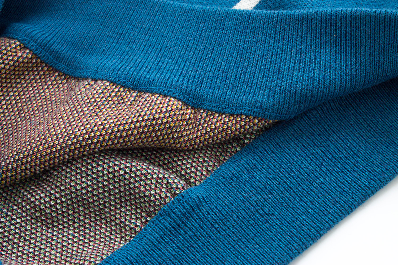 Herbst Frauen Pullover Pullover Bunny Buchstaben Frauen Verdicken Übergroßen Gestrickte Tops Mode Design Hohe Qualität Winter Pullover-in Pullover aus Damenbekleidung bei  Gruppe 3