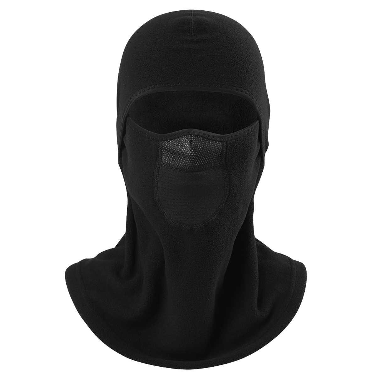 Балаклава маска как сделать 394