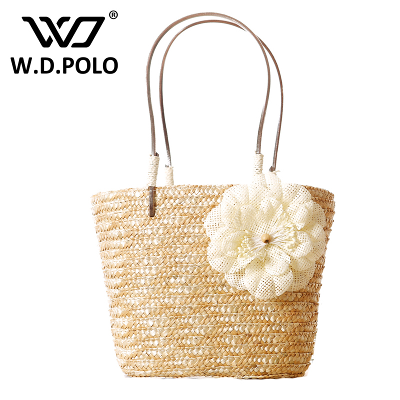Compare Prices on Small Holiday Bags- Online Shopping/Buy Low ...