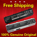 Free shipping A32-N45 A32-N55 07G016HY1875 Original laptop Battery For Asus N45 N45E N45S N45F N45J N45JC N45SJ N45SN N45SF N55