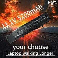 HSW rechargeable laptop battery for Dell vostro 3400 3500 3700 Y5XF9,7FJ92,04D3C,4JK6R,04GN0G,0TXWRR,CYDWV,312-0997,312-0998