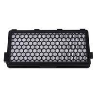 1 pc efficients ativos filtros para miele c2 c3 s5 s8 SF AH 50 SF HA 50 aspirador de pó acessórios do filtro|Escovas de limpeza| |  -