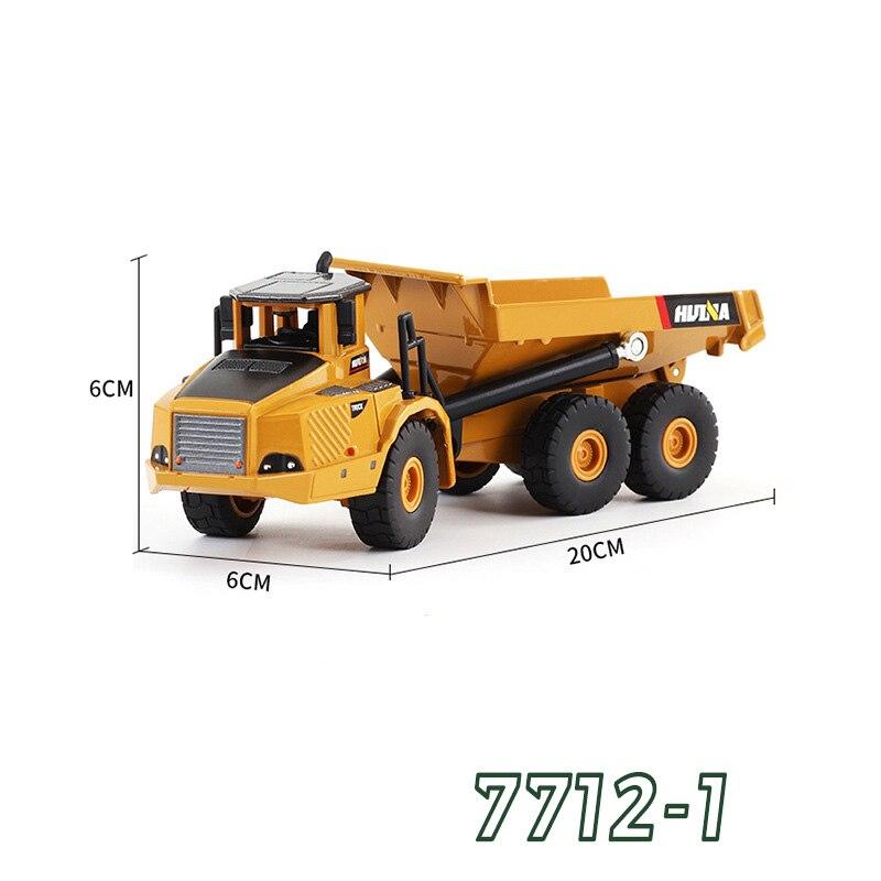 7712-1