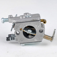 New Carburetor Carb Fits STIHL 021 023 025 MS210 MS230 MS250 Chainsaw Zama C1Q S11E C1Q