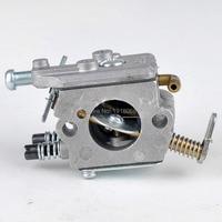 New Carburetor Carb Fits STIHL 021 023 025 MS210 MS230 MS250 Chainsaw Zama C1Q S11E C1Q