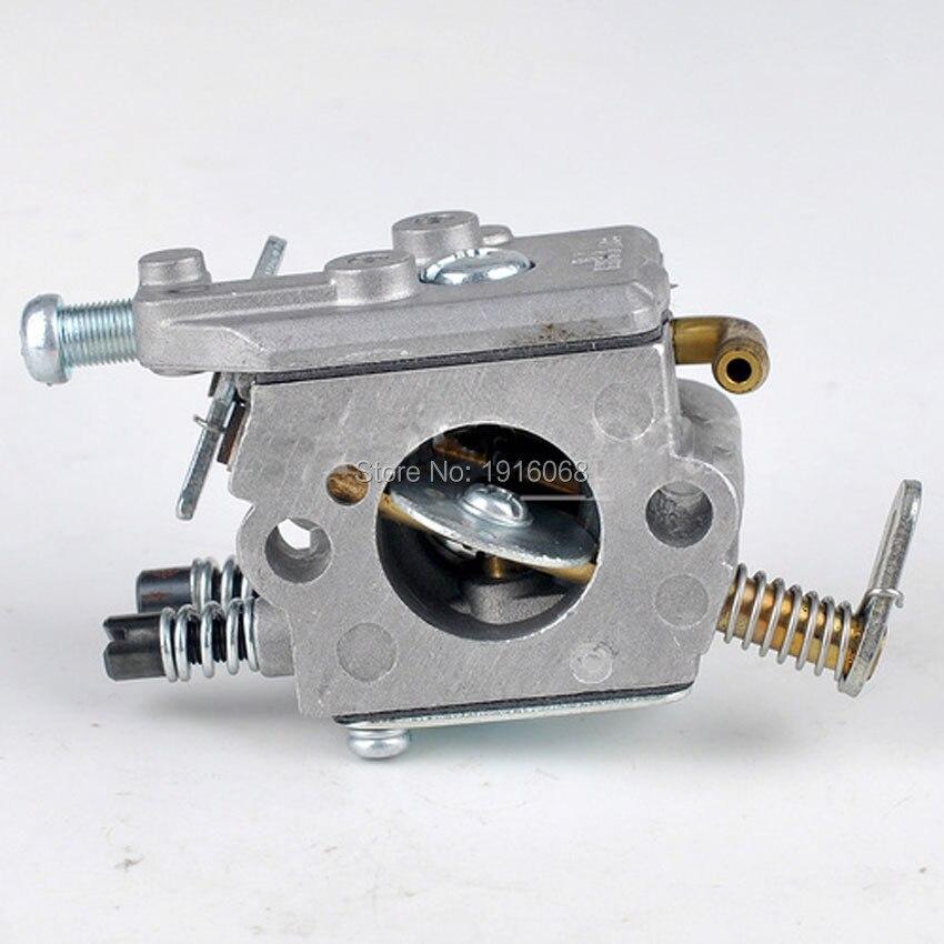 New Carburetor Carb Fits STIHL 021 023 025 MS210 MS230 MS250 Carburador Chainsaw Zama C1Q-S11E, C1Q-S11 все цены