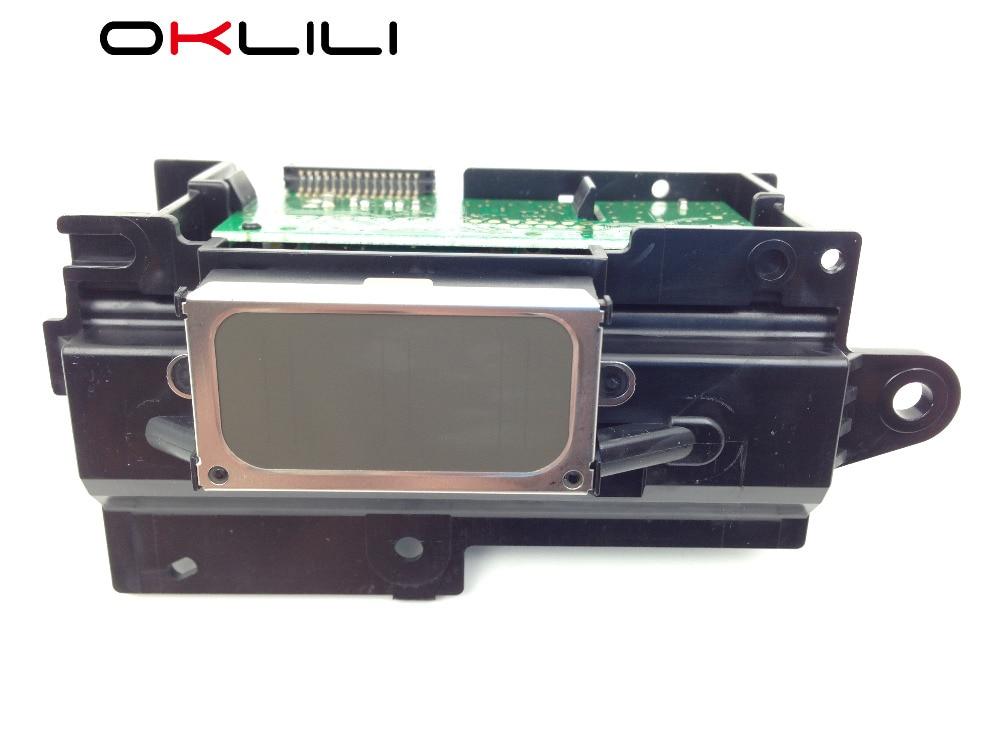 ORIGINAL NEUE F094000 F094001 F094010 Druckkopf Druckkopf druckkopf für Epson STYLUS C60...