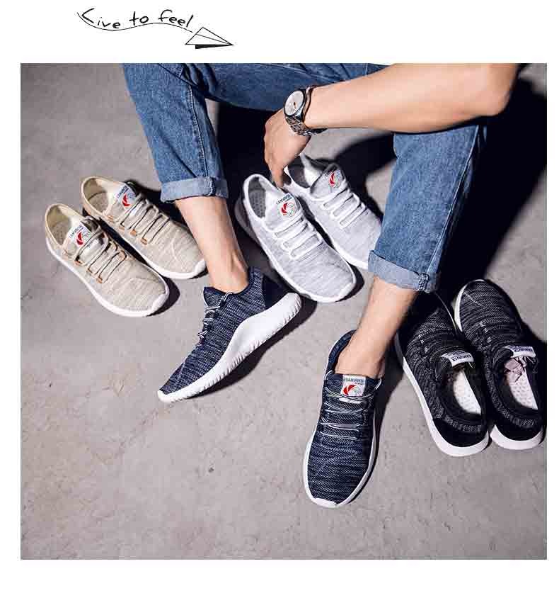 HTB1fw45X1P2gK0jSZFoq6yuIVXaQ Sooneeya Four Seasons Youth Fashion Trend Shoes Men Casual Ins Hot Sell Sneakers Men New Colorful Dad Shoes Male Big Size 35-46