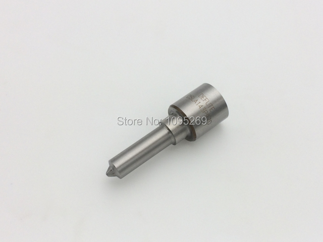 0 433 175 271/0433175271 Common Rail Nozzle DSLA143P970 Injector Nozzle For Injector 0445120007