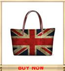 3flag handbag
