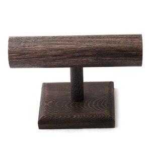 MOODPC Free Shipping Wood Disp