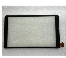 New For 10.1″ yj427fpc-v0 yj427fpc Tablet touch screen touch panel Digitizer Sensor replacement Free Shipping