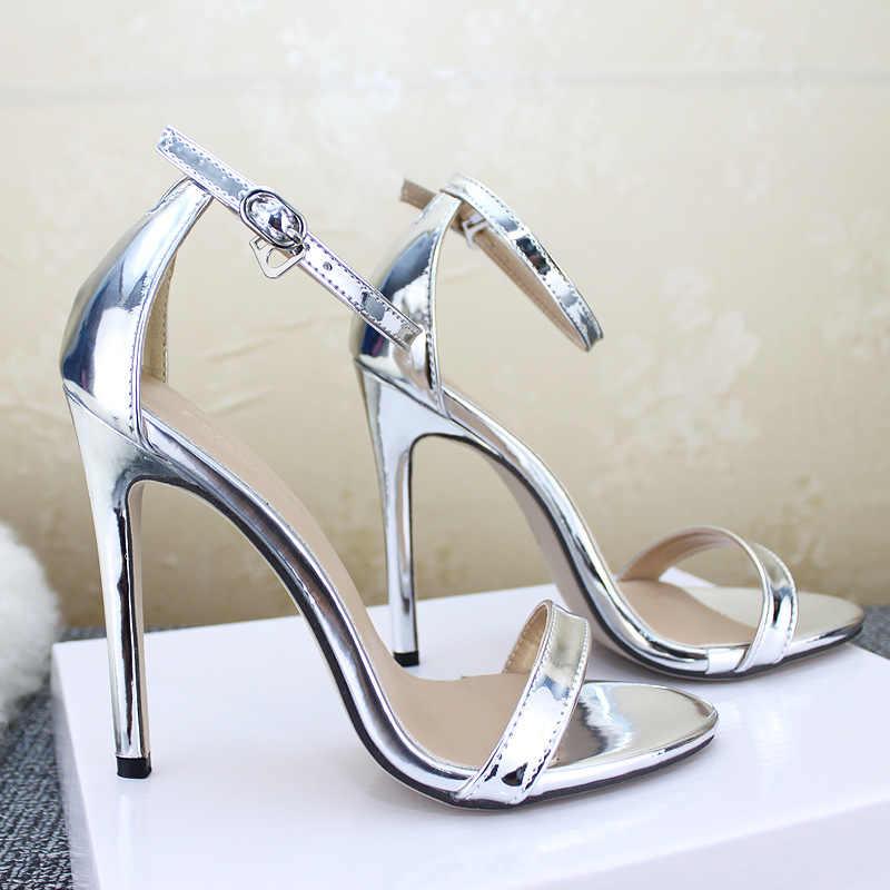 De Detalle Preguntas Mujer Sobre Ltarta Comentarios Zapatos CBWoerdx