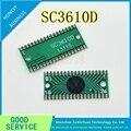 10 шт./лот SC3610D SC3610 Novo vendas quentees originais circuito integrado