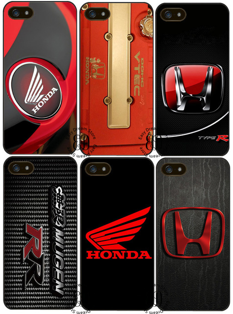 coque iphone xs max honda