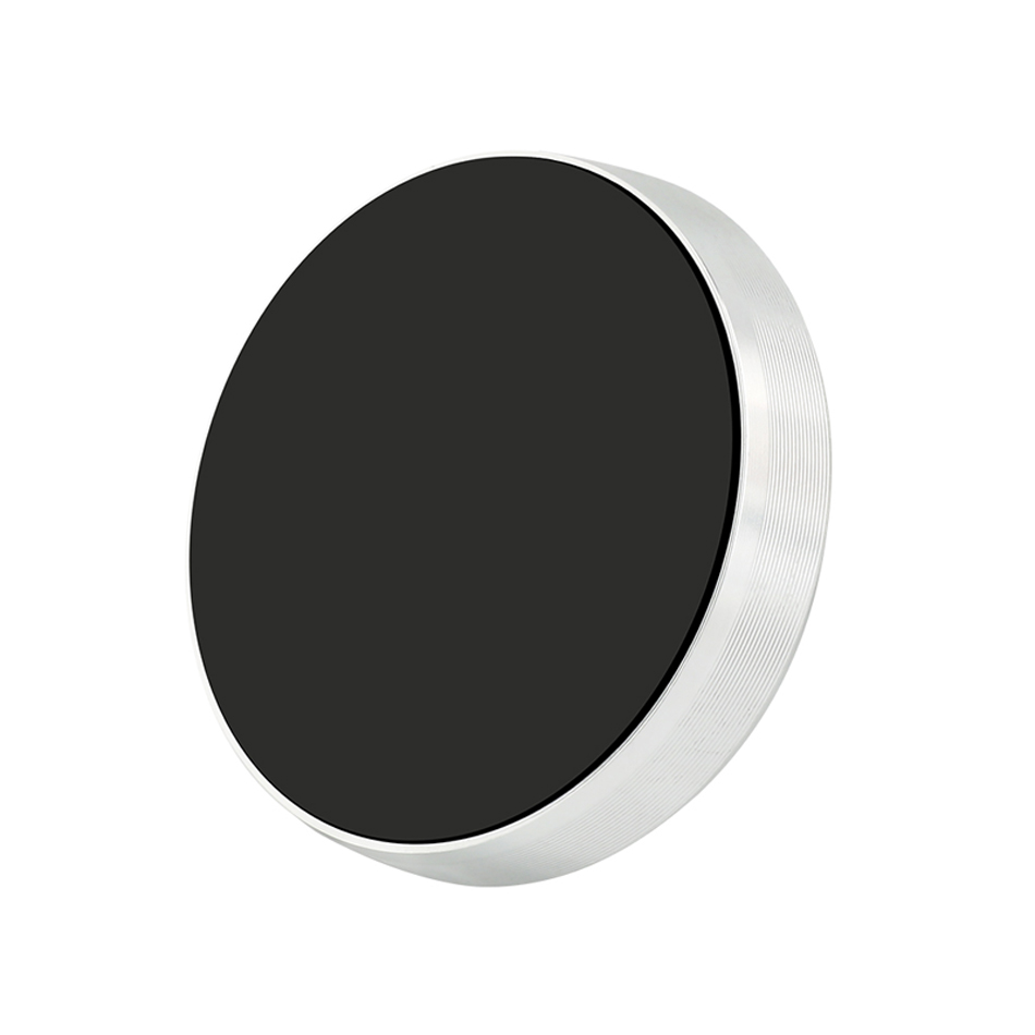 Rocketek-Mini-Magnetic-Mobile-Phone-Holder-Car-Dashboard-Bracket-Cell-Phone-Holder-Stand-For-iPhone-Samsung (2)