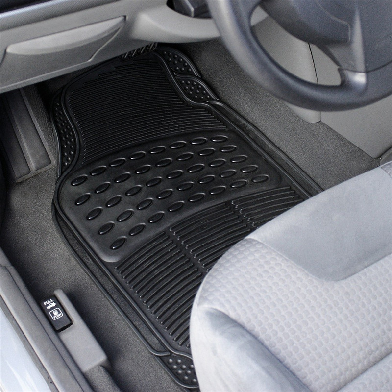 Where Can I Buy Floor Mats For My Car