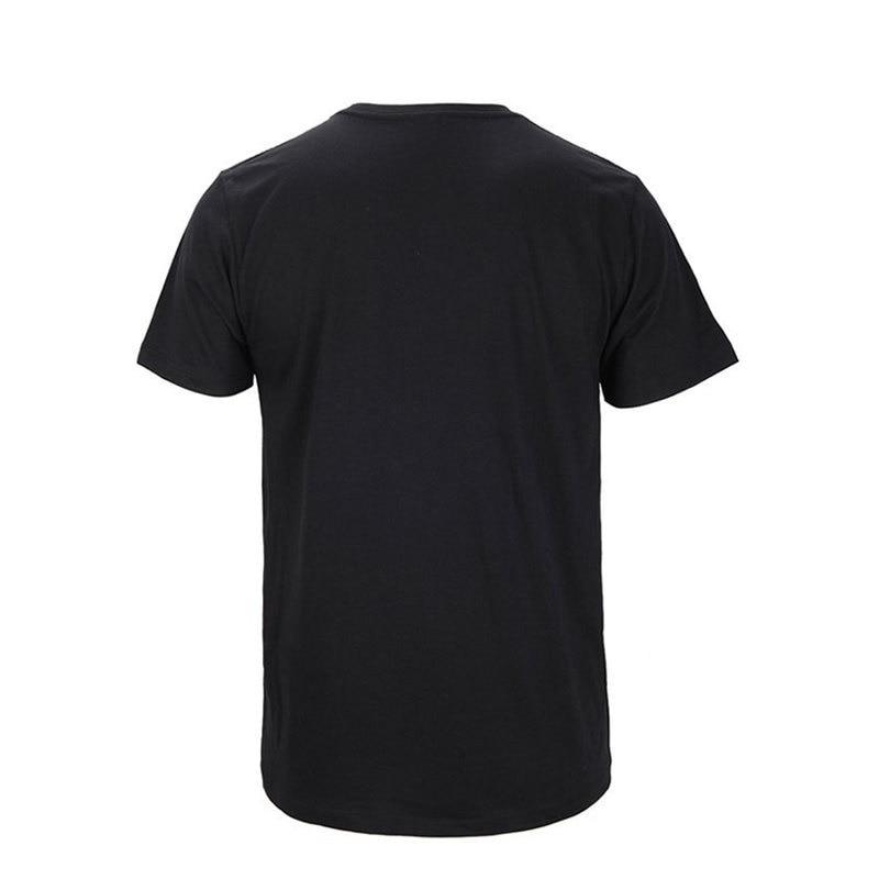 2780fd024f55 Jordan Kobe Bryant Wings T-shirts New Fashion Men Funny Tops Cotton O-neck  Tee Black Casual Loose Short Sleeve Cartoons T Shirt