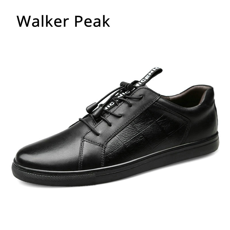 Brand 2018 New arrival Fashion Mens Casual Shoes Black Colors Breathable Men Flats Shoes Luxury Sneakers Shoes For Mens hot sale new breathable mesh shoes balsen fashion women casual shoes luxury brand casual mens women flats shoes mens trainers page 1