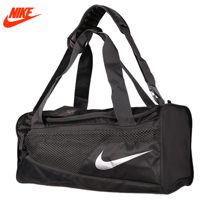 original new arrival 2017 official nike vapor max air duffel smal unisex  handbags sports bags eb9b7c60786dd