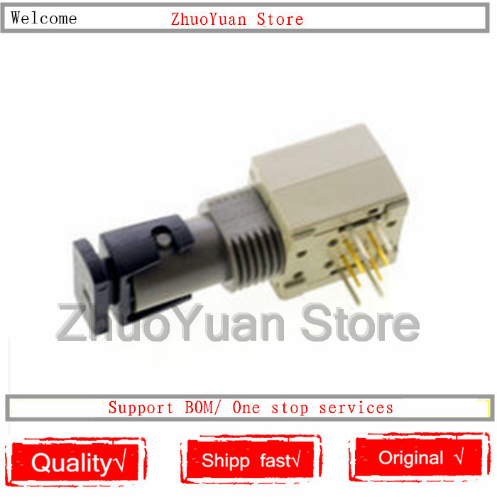 1PCS/lot HFBR2412 HFBR-2412 HFBR-2412TZ  HFBR-2412T New Original In Stock