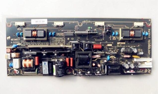 MIP260B-HA MIP260B MIP260B-1 Bon de Travail Testé
