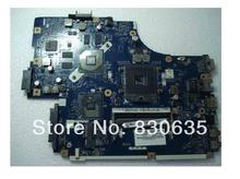 5741g 5742g E730 NEW70 LA-5893P laptop motherboard 20% off Sales promotion, only one month FULL TESTED,