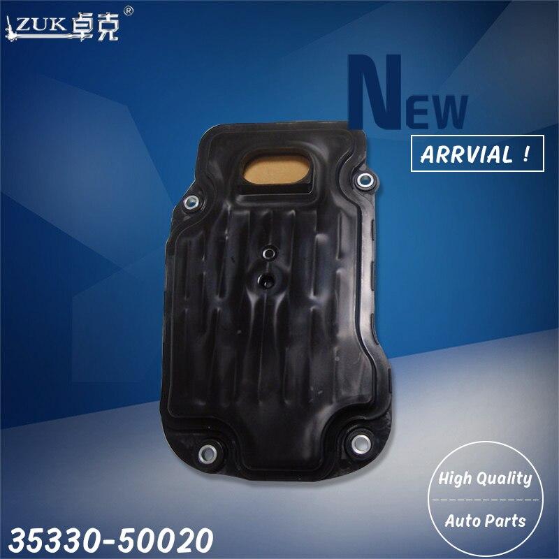 Transmission Oil Strainer For Toyota Reiz Crown For Lexus: Aliexpress.com : Buy ZUK Brand New Transmission Oil