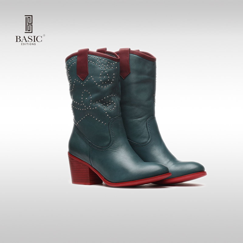Online Get Cheap Ariat Riding Boots -Aliexpress.com   Alibaba Group