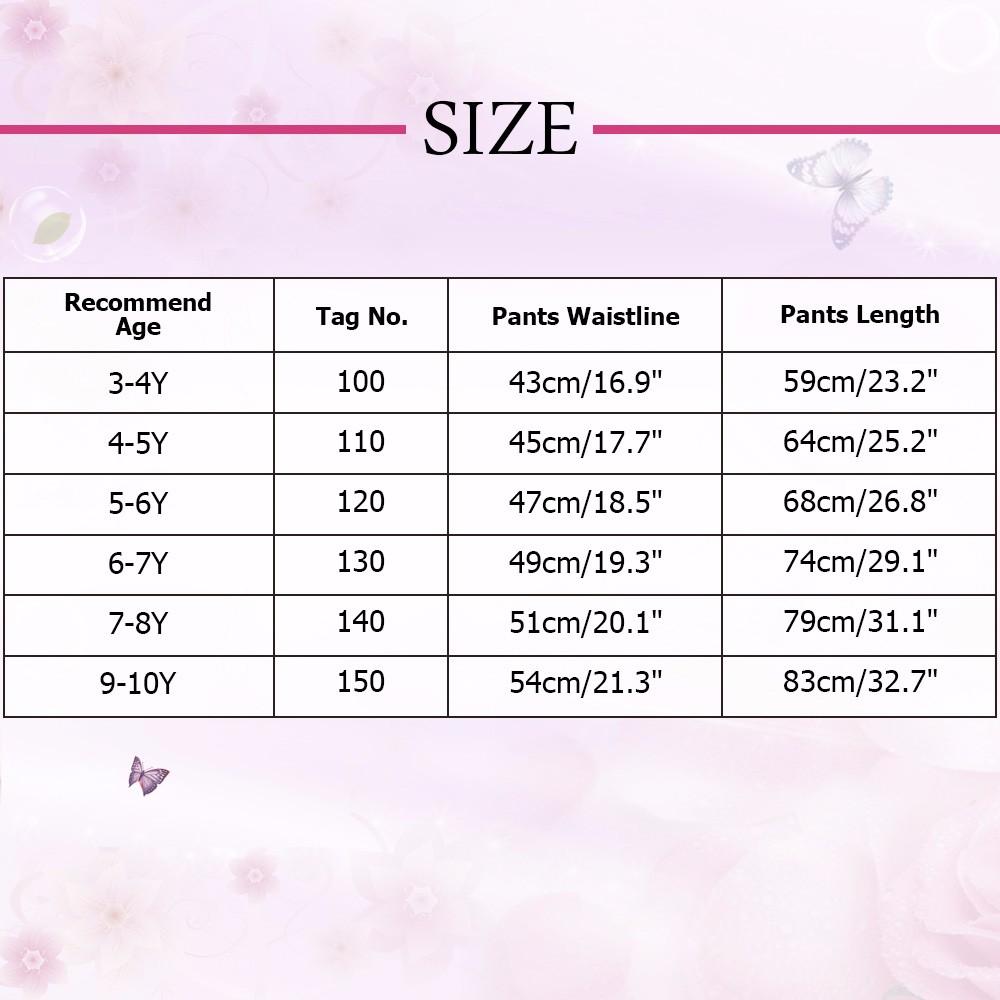 TQ313_Size