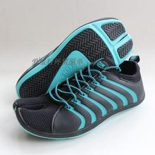 Zem equipo unisex toe shoes shoes women walking shoes hombres luz transpirable escalada al aire libre zapatos de vadeo shoes hombres zapatillas deportivas