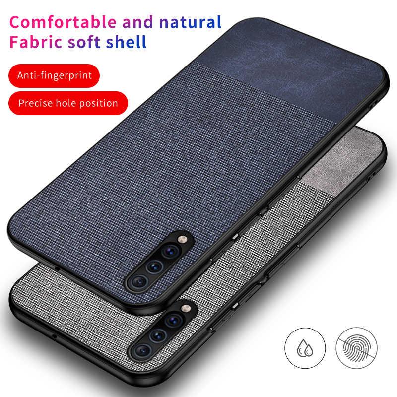 aldhofa iphone 7 case