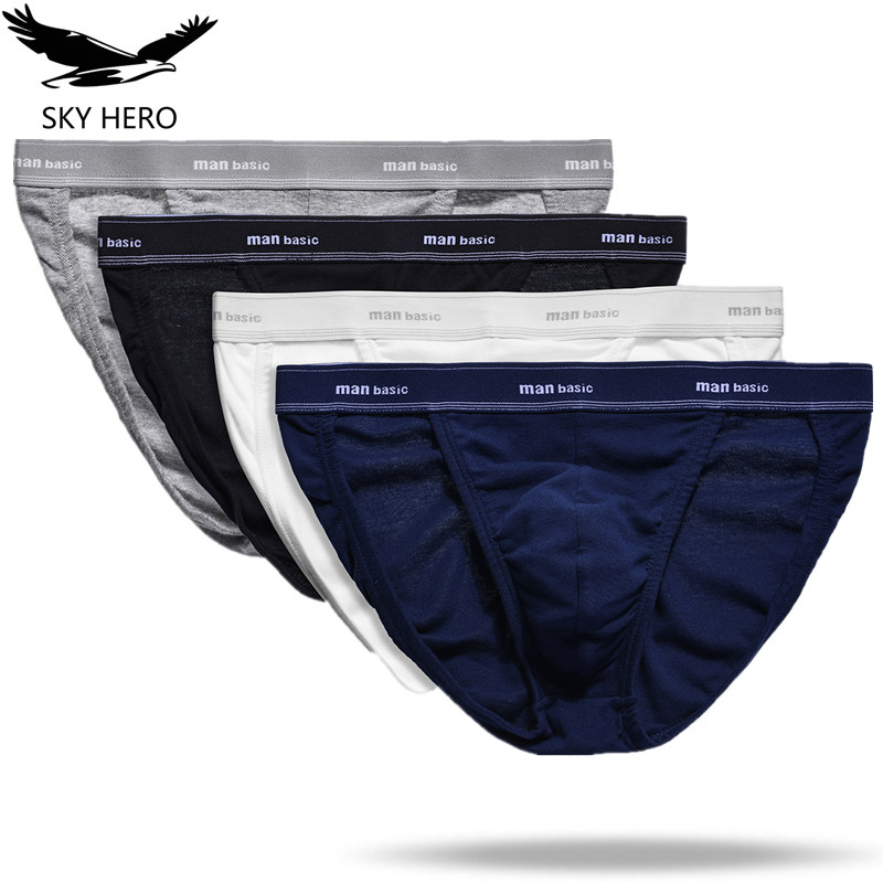 Mens Briefs Male Sexy Man Underwear Male Underpants Men Slips Hombre Calzoncillos Panties Meng Jockstrap Ropa Interior Hombre
