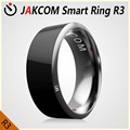 Jakcom Smart Ring R3 Hot Sale In Wearable Devices As Mi Band Bracelet Original Bracelet For Mi Band 2 Reloj For Garmin Running