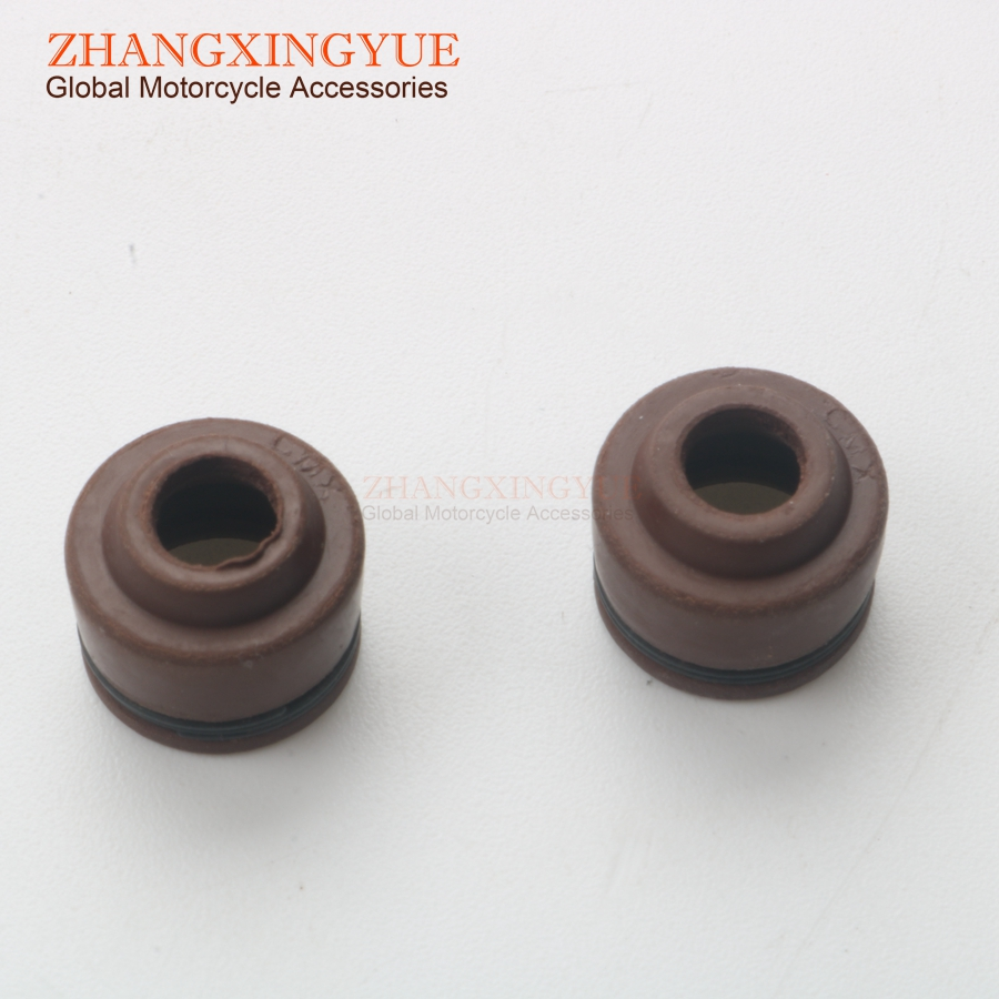 RS SC Speedy QM125T-10AA 1000 QM1 Jinan Qingqi, Shenke Kickstarter schwarz REX
