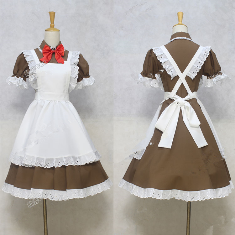 APH Axis Powers Hetalia Italy  Cosplay Costume set