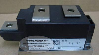 Free shipping  New  DD260N16K   moduleFree shipping  New  DD260N16K   module