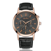 цена на New Fashion Quartz Watch Men Watches Top Brand Luxury Male Clock Business Mens Army Military Sport Wrist Watch Relogio Masculino