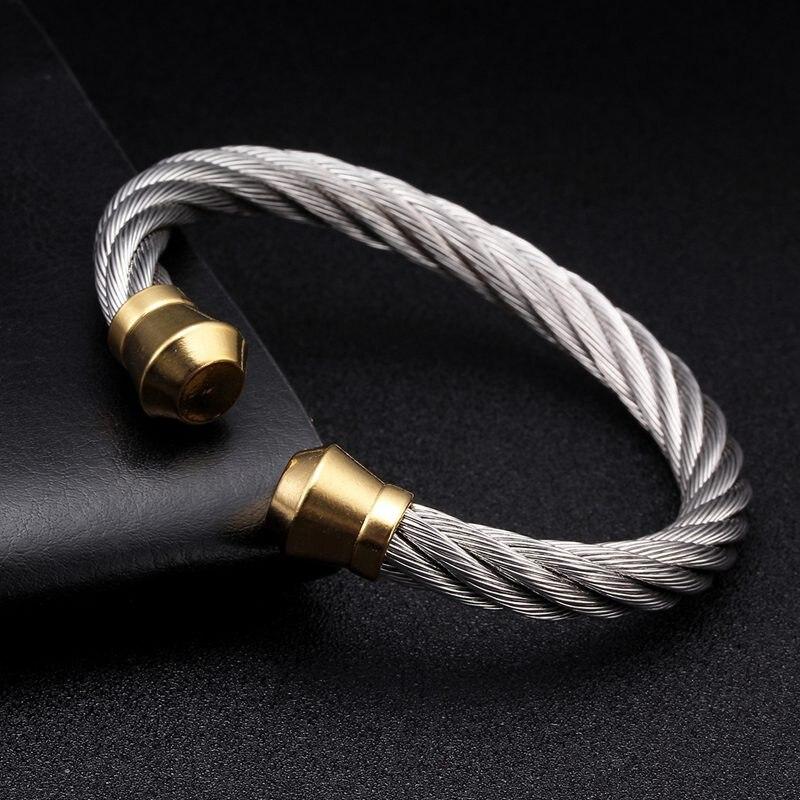 men women bracelets (49)