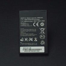 For Huawei Honor U8860 battery 1880mAh Li-ion Battery HB5F1H Replacement for Huawei Honor U8860 Glory M886 Smart Phone аккумулятор для телефона craftmann hb5f1h для huawei u8860 honor glory m886 mercury m920 activa 4g