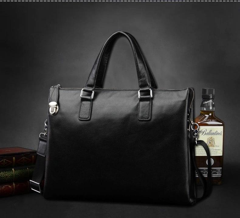 business briefcase black (9)