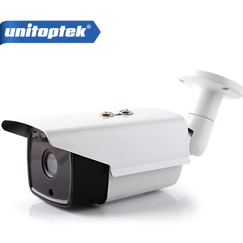 1MP 2MP Starlight IP Camera POE Outdoor Onvif P2P Cloud Low 0.0001Lux Full Color Bullet CCTV Camera 720P 1080P IOS/Android View full hd poe camera 48v poe ip camera 720p 960p 1080p ip camera poe outdoor bullet security 2mp camera onvif 2 0 ip66