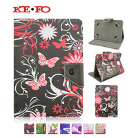 For Ainol Novo 10 Hero II 2 10.1 inch Tablet Universal PU Leather Cover for ipad5 universal case 10