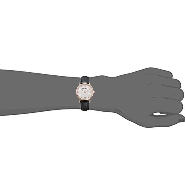 Cagarny Women Watches Luxury Brand Fashion Quartz Ladies Vogue Leather Bracelet Watch Casual Clock Montre Femme Reloj Mujer New