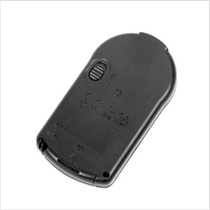 Image 2 - RC 6 Infrared Wireless Remote Control Shutter Release For Canon 5D Mark II III IV 60D 70D 80D 760D 750D 700D 650D 600D 550D 500D