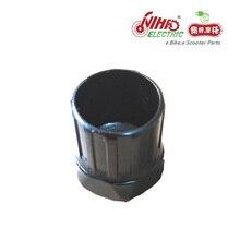 2 E-BIKE кассеты и вращающийся кронштейн для замены колеса электровелосипед Электрический велосипед e велосипед E скутер высокое качество запчасти NIHAO мотор ZTECH