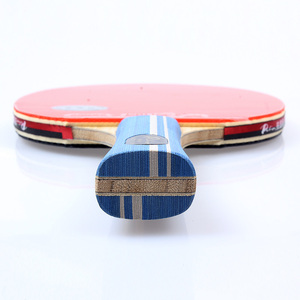 Image 5 - 2019 Palio 2 Star Expert Table Tennis  Racket Table Tennis Rubber  Ping Pong Rubber  Raquete De Ping Pong