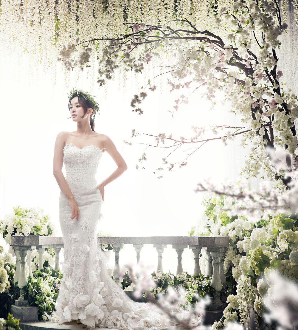 Wedding Flower Background: Aliexpress.com : Buy 200X300cm Charming Wedding