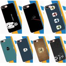 Buy clone mobile phone and get free shipping on AliExpress com