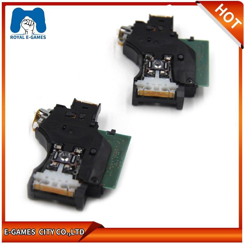 laser-lens-compatible-for-font-b-playstation-b-font-4-for-ps4-laser-lens-kes-496a-kes-496a-kem-496a-original-new